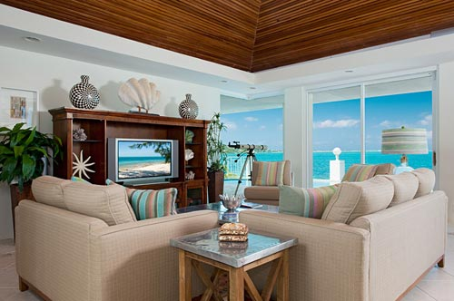 Beach Inspired Living Room Decorating Ideas  Room Decorating Ideas   Living Room Awesome Beach Living Room Ideas Living Room Decorating. Beachy Living Rooms. Home Design Ideas