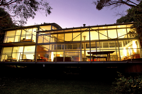 wombarra beach house  reliable rentals, wombarra beach house, wombarra beach house illawarra, wombarra reef beach house